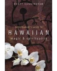 Cunningham Guide to Hawaiian Magic and Spirituality All Wicca Store Magickal Supplies Wiccan Supplies, Wicca Books, Pagan Jewelry, Altar Statues