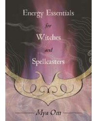Energy Essentials for Witches and Spellcasters All Wicca Store Magickal Supplies Wiccan Supplies, Wicca Books, Pagan Jewelry, Altar Statues