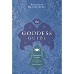 Goddess Guide - Exploring the Divine Feminine