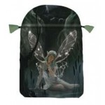 Bags, Pouches & Totes All Wicca Magical Supplies Wiccan Supplies, Wicca Books, Pagan Jewelry, Altar Statues