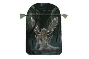 Bags & Pouches All Wicca Wiccan Altar Supplies, All Wicca Books, Pagan Jewelry, Wiccan Statues