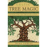 Celtic Tree Magic - Ogham Lore and Druid Mysteries