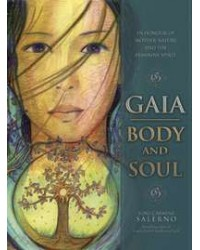 Gaia - Body and Soul All Wicca Store Magickal Supplies Wiccan Supplies, Wicca Books, Pagan Jewelry, Altar Statues