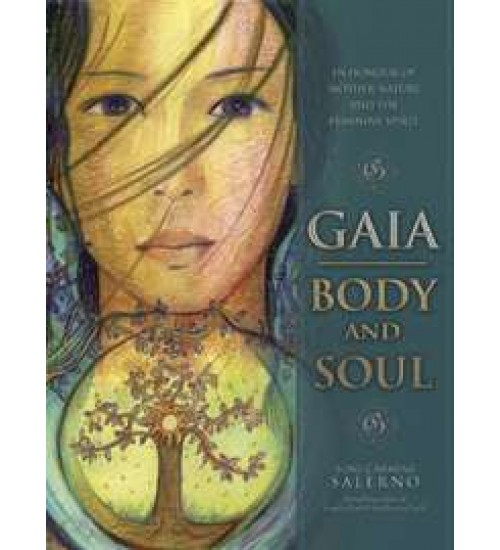 Gaia - Body and Soul