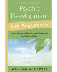 Psychic Development for Beginners All Wicca Store Magickal Supplies Wiccan Supplies, Wicca Books, Pagan Jewelry, Altar Statues