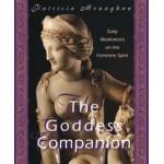 Goddess Companion - Daily Meditations on the Feminine Spirit