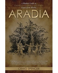 Aradia All Wicca Store Magickal Supplies Wiccan Supplies, Wicca Books, Pagan Jewelry, Altar Statues