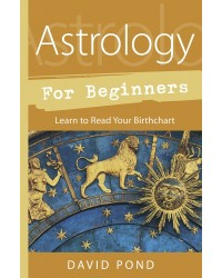 Astrology for Beginners All Wicca Store Magickal Supplies Wiccan Supplies, Wicca Books, Pagan Jewelry, Altar Statues
