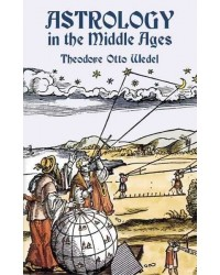 Astrology in the Middle Ages All Wicca Magickal Supplies Wiccan Supplies, Wicca Books, Pagan Jewelry, Altar Statues