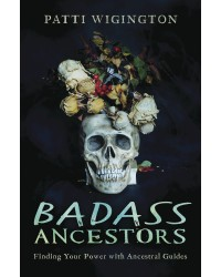 Badass Ancestors All Wicca Store Magickal Supplies Wiccan Supplies, Wicca Books, Pagan Jewelry, Altar Statues