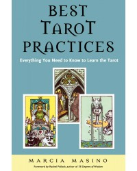 Best Tarot Practices All Wicca Store Magickal Supplies Wiccan Supplies, Wicca Books, Pagan Jewelry, Altar Statues