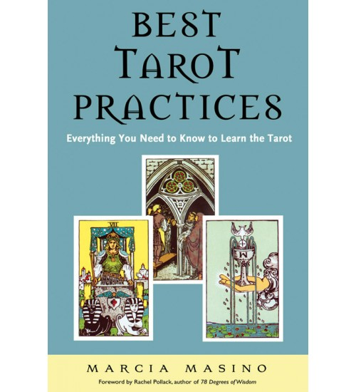 Best Tarot Practices at All Wicca Store Magickal Supplies, Wiccan Supplies, Wicca Books, Pagan Jewelry, Altar Statues