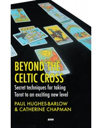 Beyond the Celtic Cross