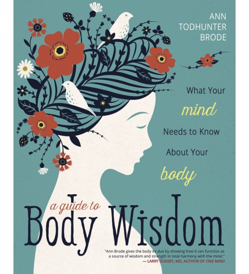 A Guide to Body Wisdom at All Wicca Store Magickal Supplies, Wiccan Supplies, Wicca Books, Pagan Jewelry, Altar Statues