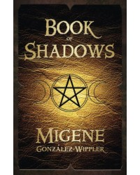 Book of Shadows All Wicca Store Magickal Supplies Wiccan Supplies, Wicca Books, Pagan Jewelry, Altar Statues