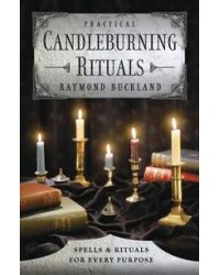Practical Candleburning Rituals - Spells and Rituals for Every Purpose All Wicca Magickal Supplies Wiccan Supplies, Wicca Books, Pagan Jewelry, Altar Statues