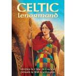 Celtic Lenormand Cards