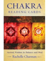 Chakra Reading Cards All Wicca Store Magickal Supplies Wiccan Supplies, Wicca Books, Pagan Jewelry, Altar Statues