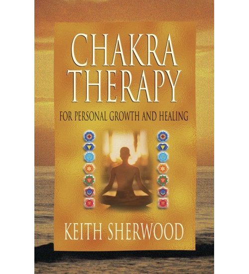 Chakra Therapy at All Wicca Store Magickal Supplies, Wiccan Supplies, Wicca Books, Pagan Jewelry, Altar Statues