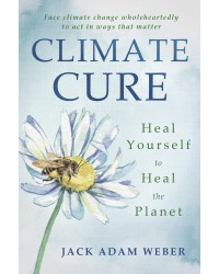 Climate Cure All Wicca Store Magickal Supplies Wiccan Supplies, Wicca Books, Pagan Jewelry, Altar Statues