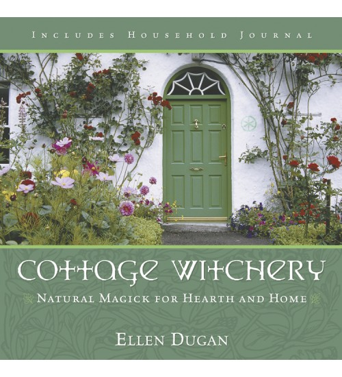 Cottage Witchery at All Wicca Store Magickal Supplies, Wiccan Supplies, Wicca Books, Pagan Jewelry, Altar Statues