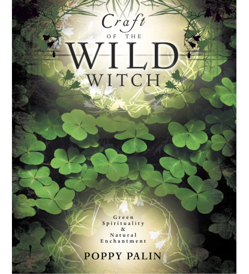 Craft of the Wild Witch at All Wicca Store Magickal Supplies, Wiccan Supplies, Wicca Books, Pagan Jewelry, Altar Statues
