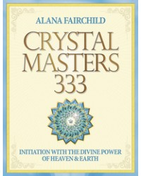 Crystal Masters 333 All Wicca Store Magickal Supplies Wiccan Supplies, Wicca Books, Pagan Jewelry, Altar Statues