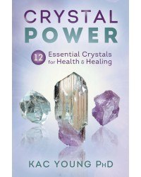 Crystal Power All Wicca Store Magickal Supplies Wiccan Supplies, Wicca Books, Pagan Jewelry, Altar Statues