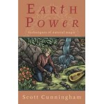 Earth Power - Techniques of Natural Magic