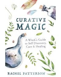 Curative Magic