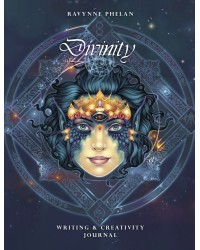 Divinity Journal All Wicca Store Magickal Supplies Wiccan Supplies, Wicca Books, Pagan Jewelry, Altar Statues