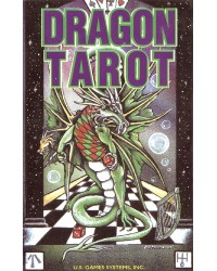 Dragon Tarot Cards All Wicca Store Magickal Supplies Wiccan Supplies, Wicca Books, Pagan Jewelry, Altar Statues