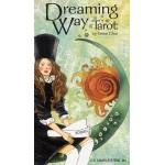 Dreaming Way Tarot Cards