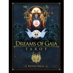 Dreams of Gaia Tarot Cards
