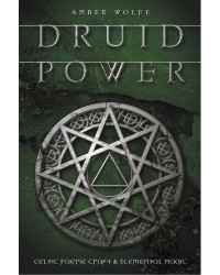 Druid Power All Wicca Store Magickal Supplies Wiccan Supplies, Wicca Books, Pagan Jewelry, Altar Statues