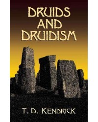 Druids and Druidism All Wicca Magickal Supplies Wiccan Supplies, Wicca Books, Pagan Jewelry, Altar Statues