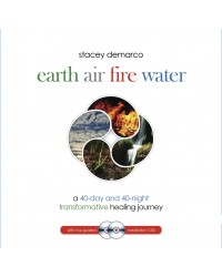 Earth Air Fire Water CD Set All Wicca Store Magickal Supplies Wiccan Supplies, Wicca Books, Pagan Jewelry, Altar Statues