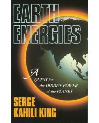 Earth Energies
