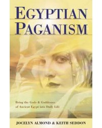 Egyptian Paganism All Wicca Store Magickal Supplies Wiccan Supplies, Wicca Books, Pagan Jewelry, Altar Statues