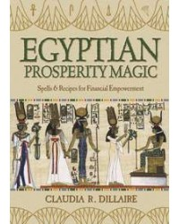 Egyptian Prosperity Magic All Wicca Store Magickal Supplies Wiccan Supplies, Wicca Books, Pagan Jewelry, Altar Statues