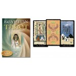 Egyptian Tarot Grand Trumps Card Set