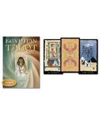 Egyptian Tarot Grand Trumps Card Set All Wicca Store Magickal Supplies Wiccan Supplies, Wicca Books, Pagan Jewelry, Altar Statues
