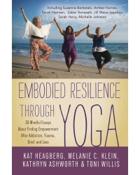 Embodied Resilience Through Yoga All Wicca Store Magickal Supplies Wiccan Supplies, Wicca Books, Pagan Jewelry, Altar Statues