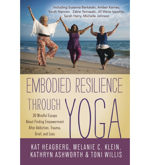 Embodied Resilience Through Yoga at All Wicca Store Magickal Supplies, Wiccan Supplies, Wicca Books, Pagan Jewelry, Altar Statues