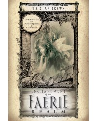 Enchantment of the Faerie Realm All Wicca Store Magickal Supplies Wiccan Supplies, Wicca Books, Pagan Jewelry, Altar Statues