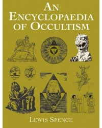 Encyclopedia of Occultism All Wicca Store Magickal Supplies Wiccan Supplies, Wicca Books, Pagan Jewelry, Altar Statues