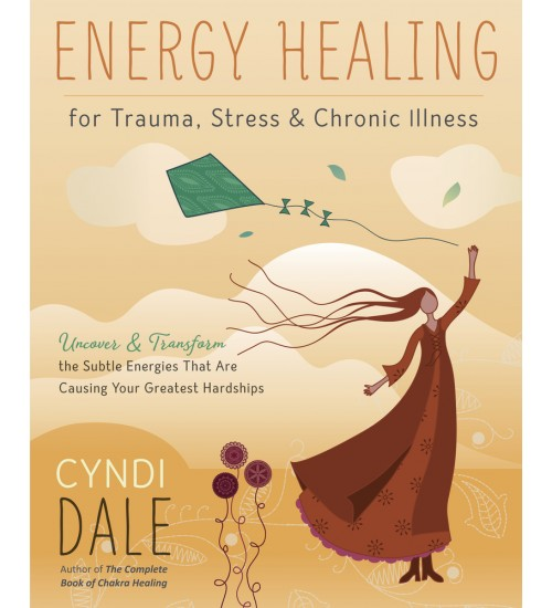Energy Healing for Trauma, Stress & Chronic Illness at All Wicca Store Magickal Supplies, Wiccan Supplies, Wicca Books, Pagan Jewelry, Altar Statues