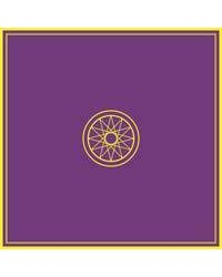Esoteric Star Purple Velvet Cloth All Wicca Store Magickal Supplies Wiccan Supplies, Wicca Books, Pagan Jewelry, Altar Statues