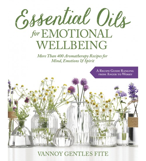 Essential Oils for Emotional Wellbeing at All Wicca Store Magickal Supplies, Wiccan Supplies, Wicca Books, Pagan Jewelry, Altar Statues