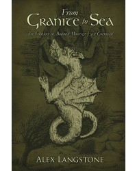 From Granite to Sea